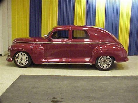 Sam Swope Suzuki by Plymouth Sedan Picture 9 Reviews News Specs Buy Car