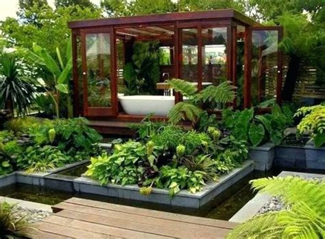 diy backyard designs 17 best diy garden ideas project vegetable gardening
