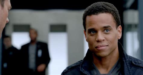 michael ealy north carolina michael ealy cast as secrets and lies new male lead
