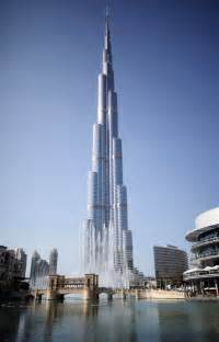 burj khalifa the world s tallest building burj khalifa sways and creaks