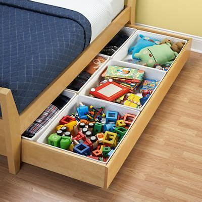 playroom storage containers 17 best ideas about toy storage bins on pinterest toy