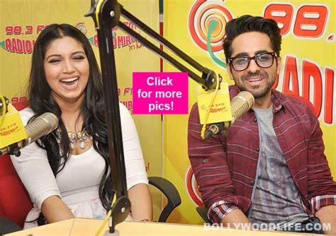 dum laga ke haisha full movie watch online free dum laga ke haisha full movie online watch free