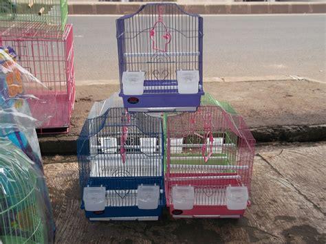 Cari Percetakan Kaskus cari jual kandang umbaran parkit kenari bird dll
