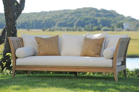 outdoor teak sectional teak outdoor sofa furniture teak furnitures lacquer a