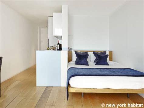 appartamento affitto londra vacanze casa vacanza a londra monolocale bermondsey ln 1547