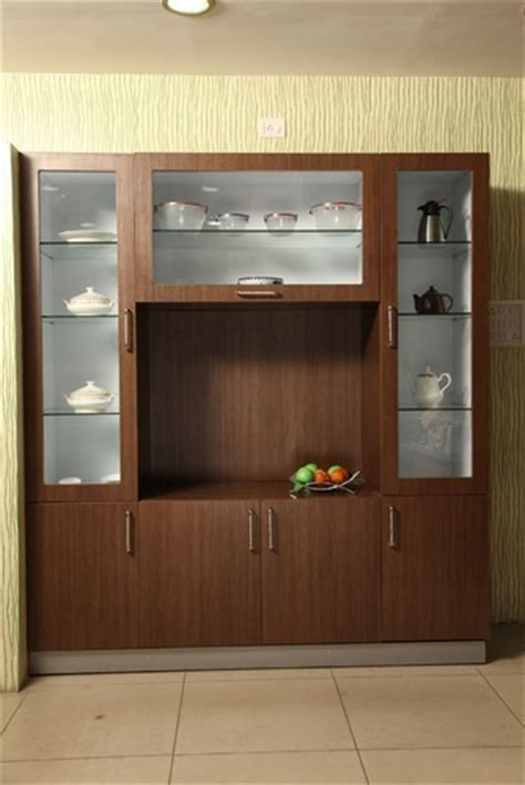 Modular Crockery Unit, Bedroom, Bathroom & Kids Furniture