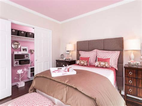 contemporary painting ideas for teenage girls room stroovi contemporary teenage girl ideas and awesome bedroom images