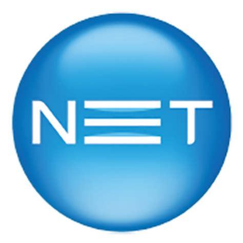 Search Mo Net Net