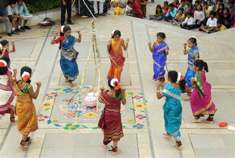 pongal indian festival celebrated  andhra pradesh india   festival packages