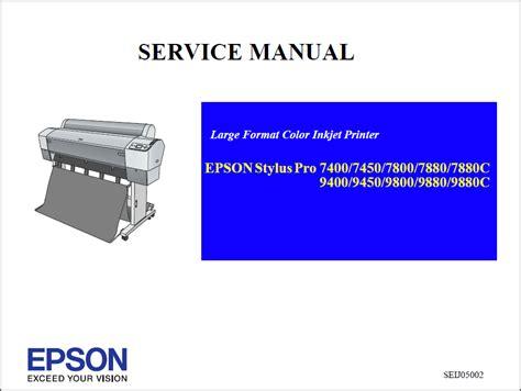 reset printer epson l110 secara manual driver impressora epson xp214