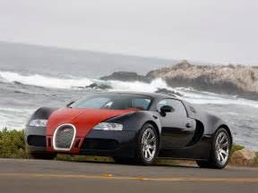 Cool Bugatti Pictures Top Hd Wallpapers Cool Bugatti Veyron Hd Wallpapers