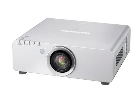 Panasonic Dlp L by Panasonic Projektoren Panasonic Pt Dx610 L S K Xga Dlp Beamer