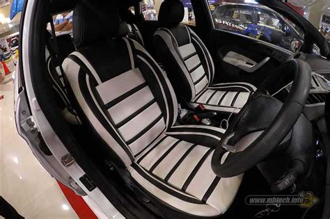 Sarung Jok Mobil Zebra 5 000 gambar jok terbaru desain jok mobil ambon jual