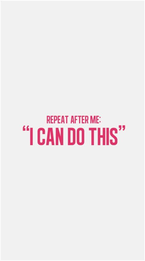 motivational iphone backgrounds tumblr