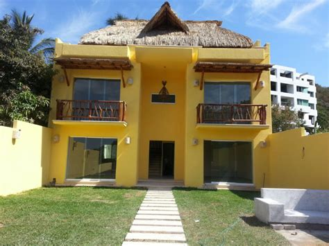 residential for sale single family home 7 a acapulco