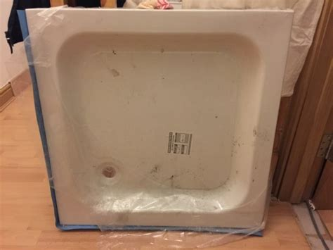 Brand New Shower by Brand New Shower Tray For Sale In Ballybough Dublin From