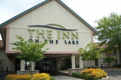 comfort systems bristol va the inn on the lake canandaigua new york hotel motel