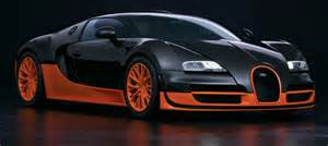 Bugatti Veyron Used Price Bugatti Veyron Designer Jozef Kaba蛻 To Lead Bmw Design Team