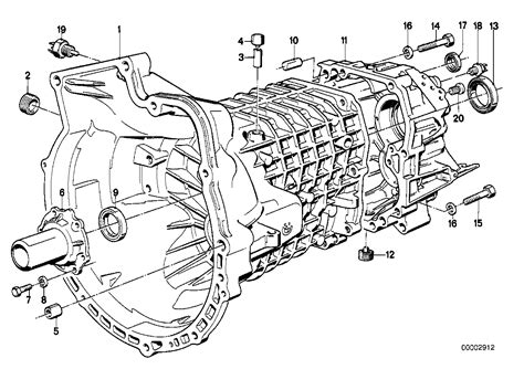 bmw 320i engine diagram html imageresizertool