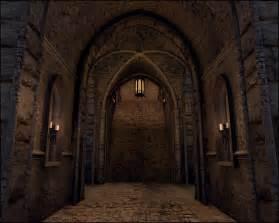 castle interior 17 best ideas about castle interiors on pinterest
