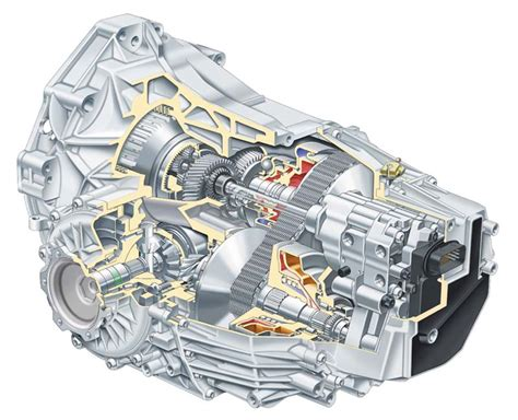 audi transmission problems audi a6 3 2 engine problems audi free engine image for