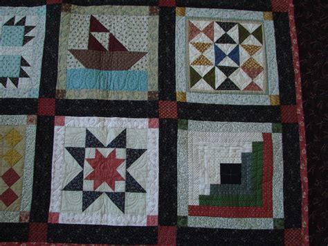 Underground Railroad Quilts by Quilt Create Underground Railroad