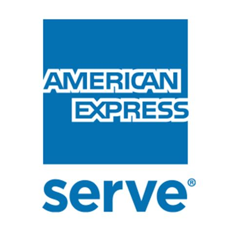 American Express Prepaid Gift Card - reloadable prepaid debit cards american express serve 174