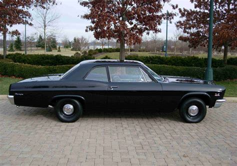 1966 chevrolet biscayne pictures cargurus