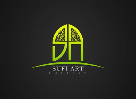 artist logo designs sufi logo design photography design logo design logo logos and logo