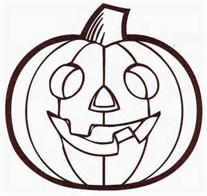 pumpkins to color pictures of pumpkins to color free coloring pictures
