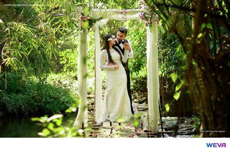 Top Wedding Photographers by Top Wedding Photographers In Kerala Wedding Story Style