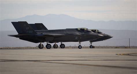 Lockheed Martin Search Drops Bomb On Lockheed Martin S F 35 Fighter Jet Politico