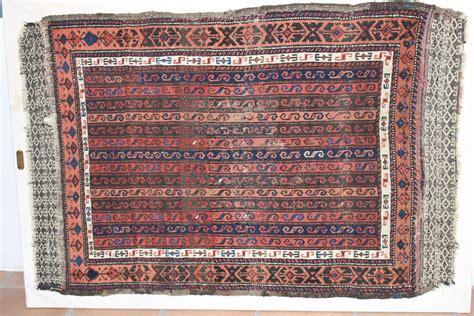 rug news news flash neglected rugs live shorter lives prescott valley az arizona