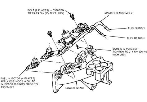 small engine maintenance and repair 1993 mazda mpv engine control 1993 mazda mpv engine diagram engine automotive wiring diagram