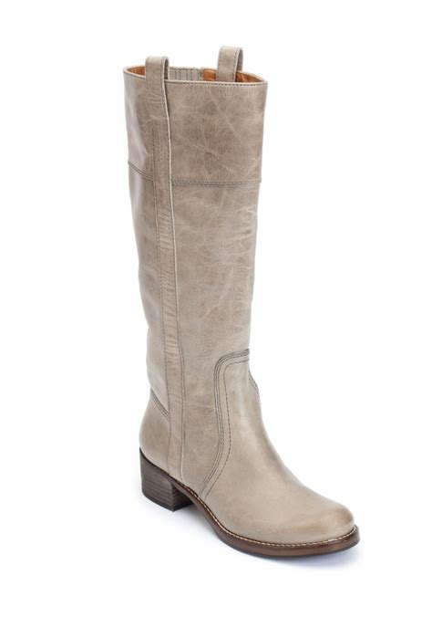 i need these lucky brand boots boots