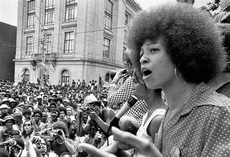 a forgotten sisterhood pioneering black educators and activists in the jim south books 14 black who advanced the fight for civil rights and