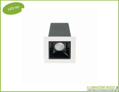 illuminazione laser incasso laser barra led ad incasso per illuminazione precisa