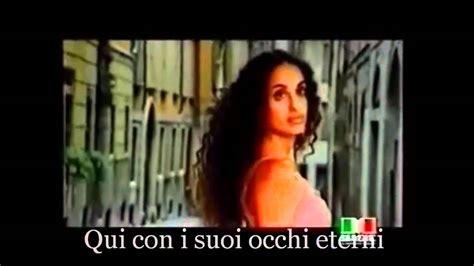 la vita testo noa beautiful that way la vita 232 testo ita