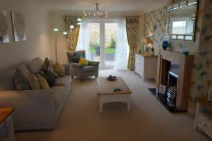 house shows new show home now open at whins farm close high harrington