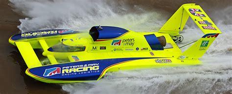 how to make a boat ksp ksp 1 0 5 hydroplane boat building challenge challenges