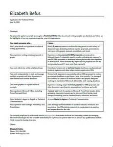 Do You Need A Cover Letter With Your Resume by Create A Cover Letter For Your Resume