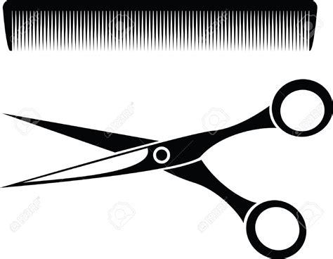 tgecdifference between a razor cut and scissor cut hair cutting scissors clip art hair clipart tool 15 clip