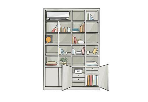 maison du monde libreria libreria maison du monde cheap size of librerie