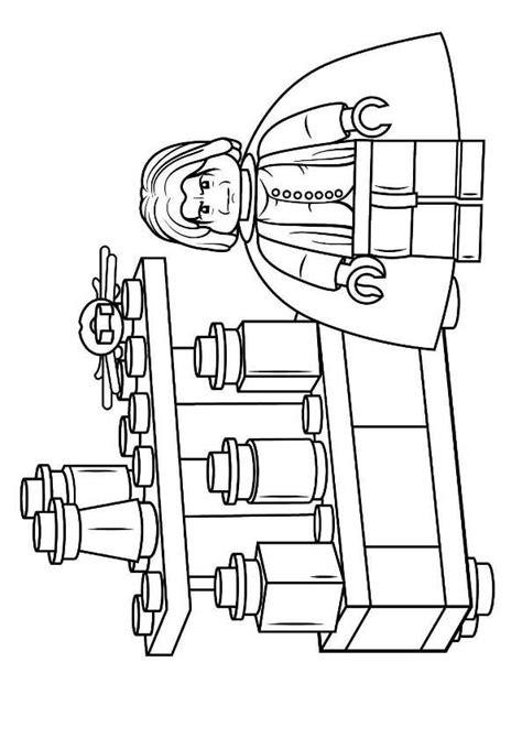 lego harry potter coloring pages az coloring pages kleurplaten en zo 187 kleurplaten van lego harry potter