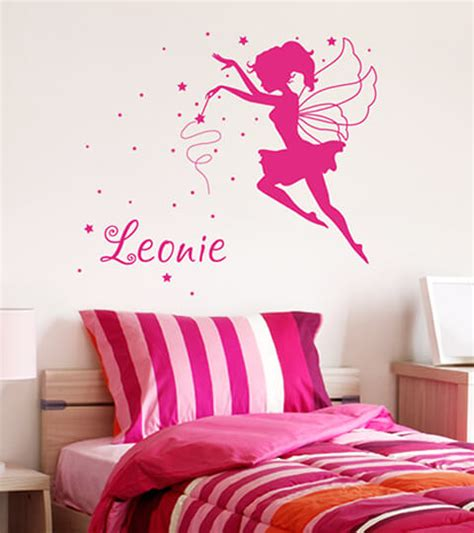 wall stickers shop wall stickers shop wall