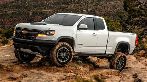 2018 chevy silverado zr2 2017 chevrolet colorado zr2 2018 volkswagen atlas