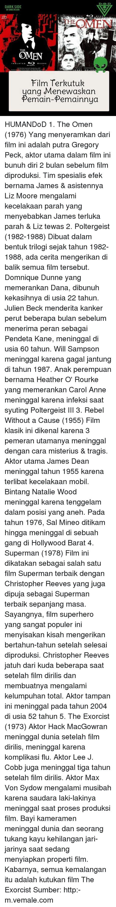 kutukan film exorcist 25 best memes about poltergeist 1982 poltergeist 1982 memes