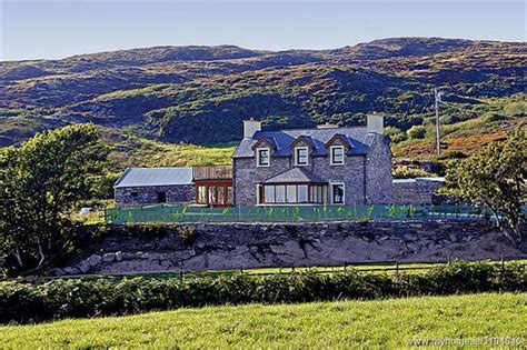 spain baltimore cork west rural homes myhome