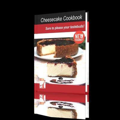 tyler florence cheesecake tyler florence recipes ultimate cheesecake food cake recipes