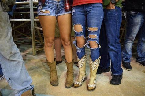 imagenes de viejas vaqueras vaqueras en los suburbios fotos de las chicas de rodeo vice